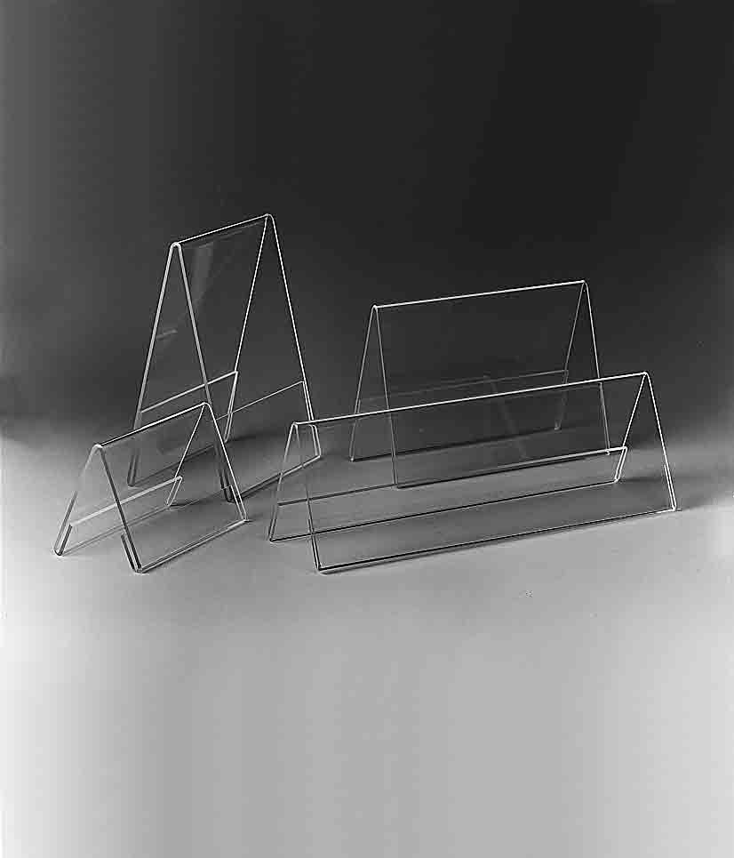 plexiglasverarbeitung. Black Bedroom Furniture Sets. Home Design Ideas
