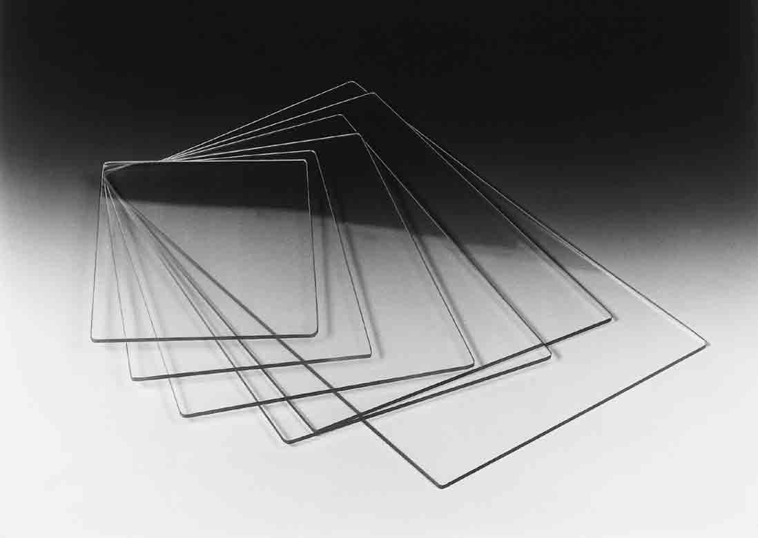 h ll dekor plexiglas. Black Bedroom Furniture Sets. Home Design Ideas